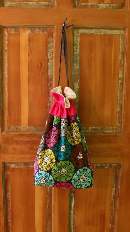 Hanging Wet Bag For Cloth Diapers Oliversfancy