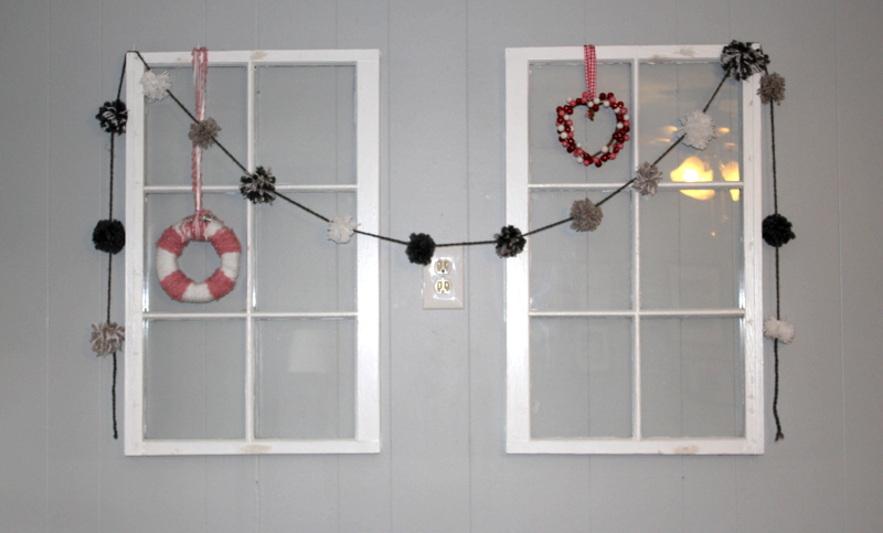 valentine windows