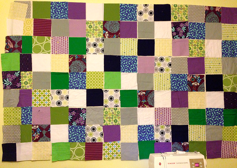 twin quilt-001