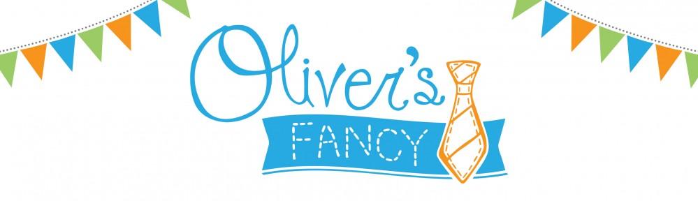 oliversfancy