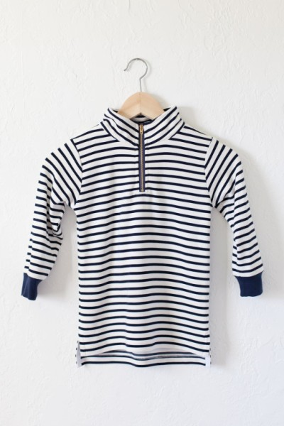 Hawthorn-Half-Zip-Stripes-512x768