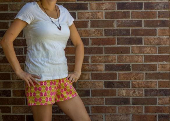 maritime shorts (1 of 7)