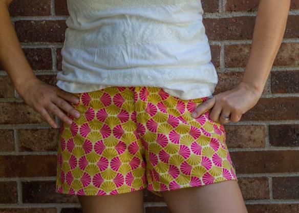 maritime shorts (3 of 7)