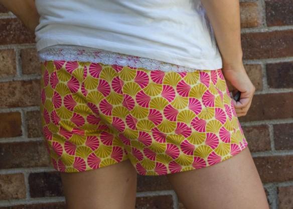 maritime shorts (7 of 7)