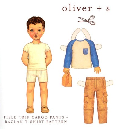 oliver_s-field-trip-cargo-pants-and-raglan-t-shirt_large