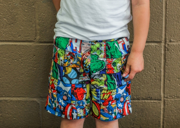 superhero shorts (10 of 6)