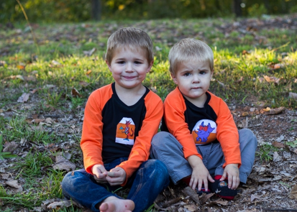 halloween safari raglan (4 of 7)