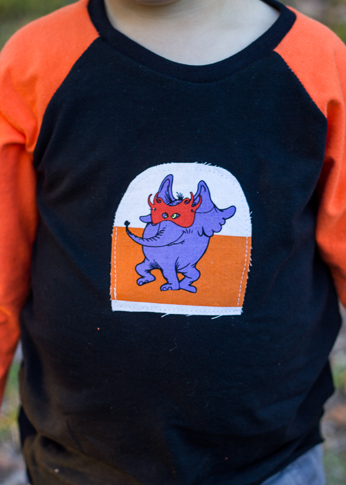 halloween safari raglan (7 of 7)