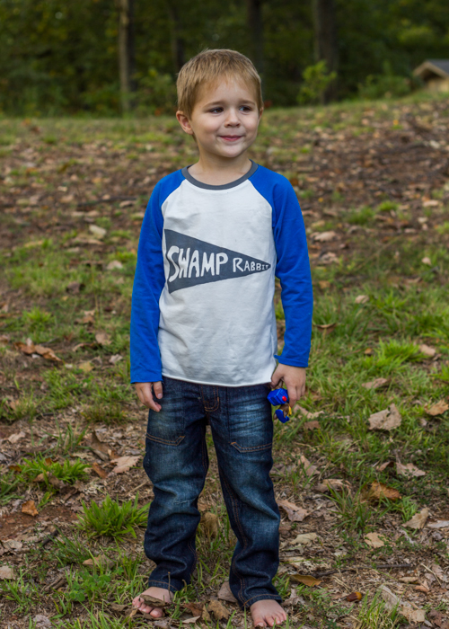 safari raglan- swamp rabbit (2 of 6)