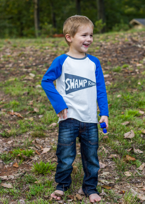 safari raglan- swamp rabbit (3 of 6)