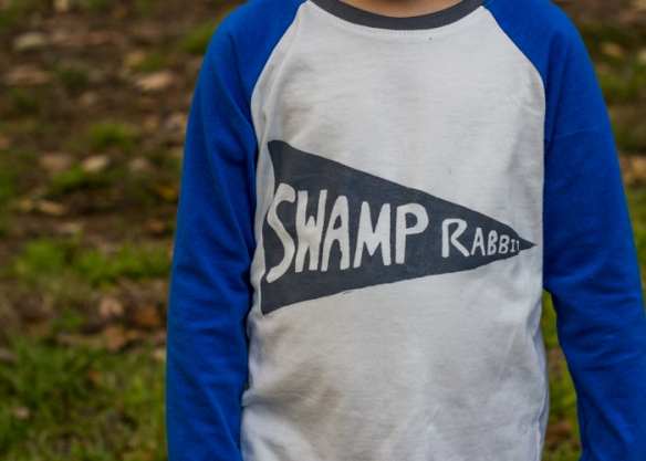 safari raglan- swamp rabbit (6 of 6)