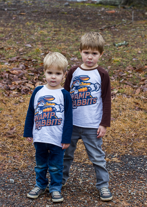 swamp rabbit raglans (3 of 5)