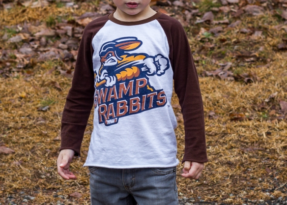 swamp rabbit raglans (4 of 5)