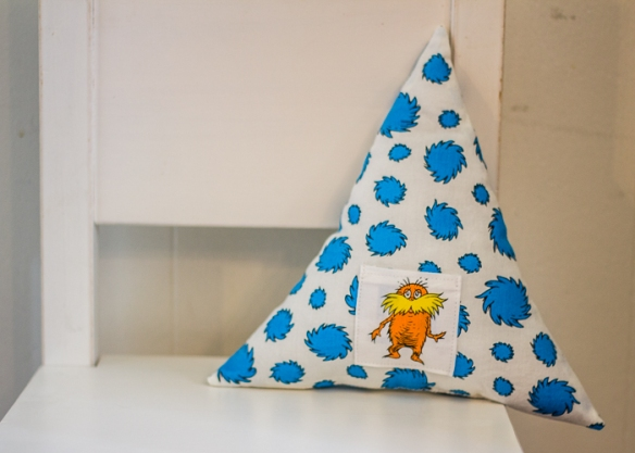 tooth fairy pillow (2 of 8)
