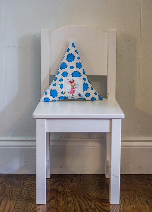 tooth fairy pillow (3 of 8)
