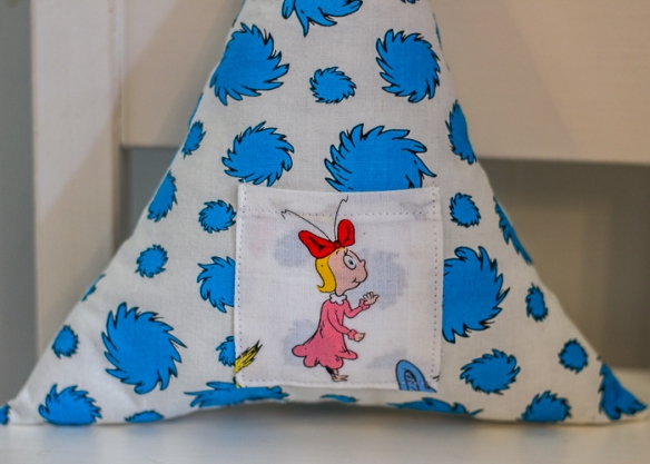 tooth fairy pillow (4 of 8)