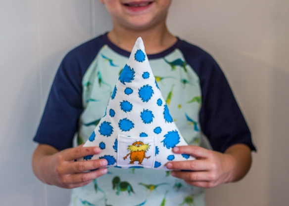 tooth fairy pillow (6 of 8)