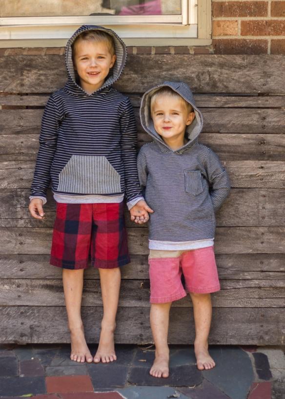 denim-knit-sweatshirts-2-of-11