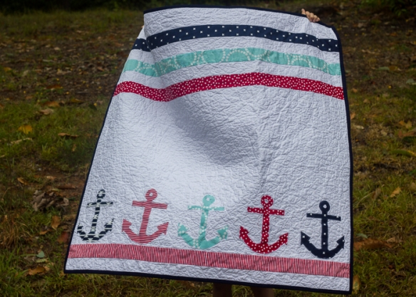 nautical-baby-quilt-1-of-6