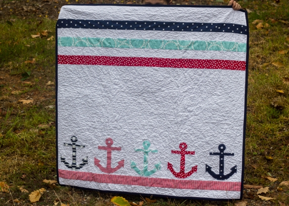 nautical-baby-quilt-2-of-6