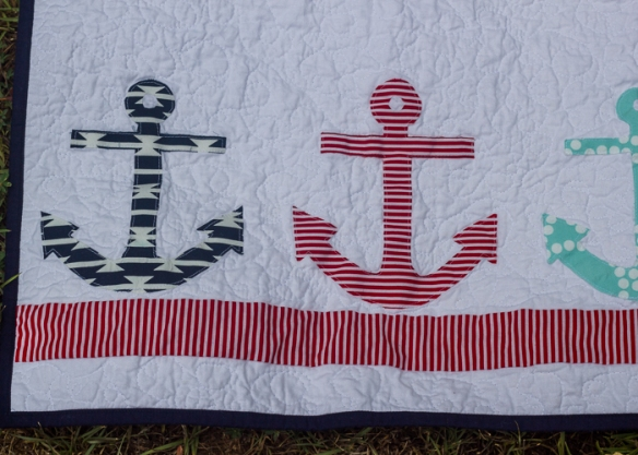 nautical-baby-quilt-5-of-6
