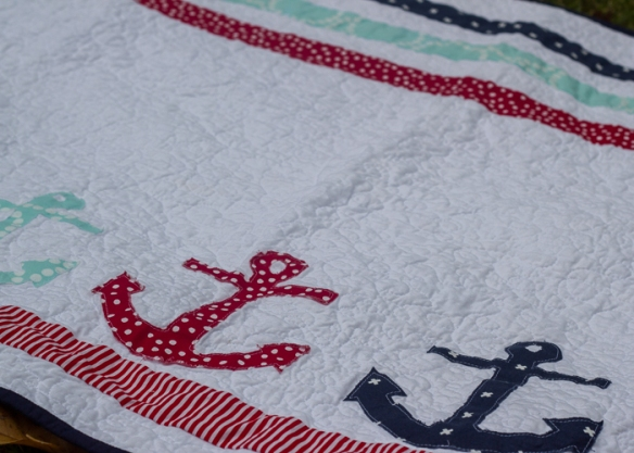 nautical-baby-quilt-6-of-6