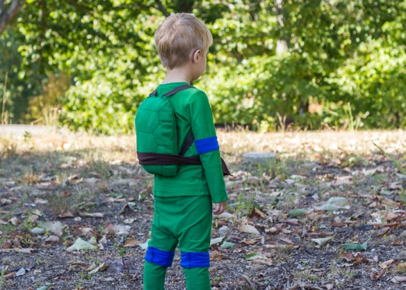 ninja-turtle-costumes-10-of-10