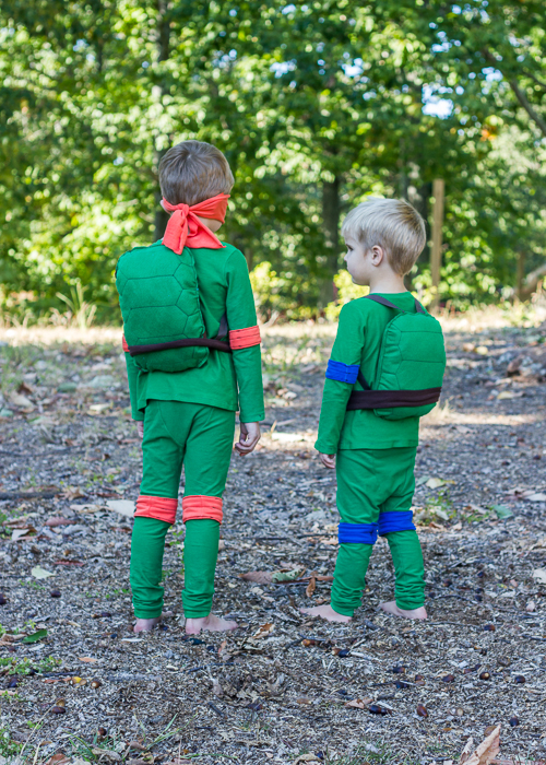 ninja-turtle-costumes-2-of-10