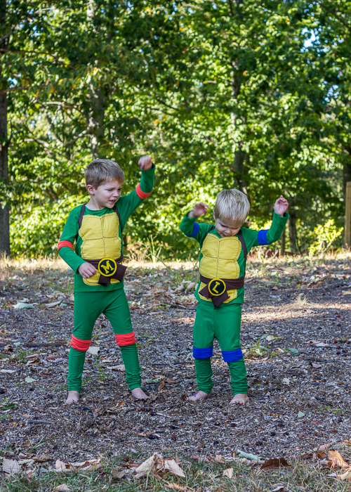 ninja-turtle-costumes-3-of-10