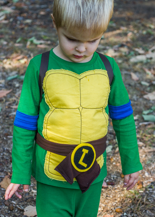 ninja-turtle-costumes-4-of-10