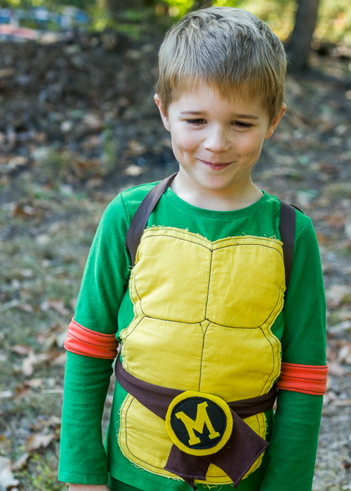 ninja-turtle-costumes-5-of-10