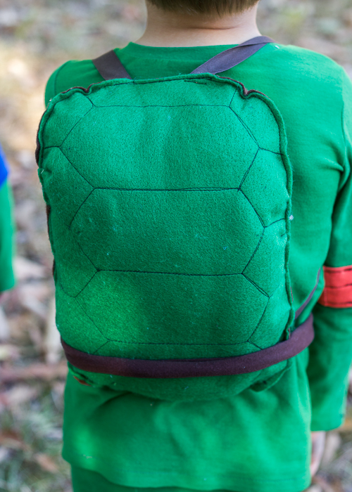 ninja-turtle-costumes-6-of-10
