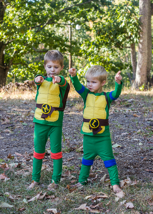 ninja-turtle-costumes-7-of-10