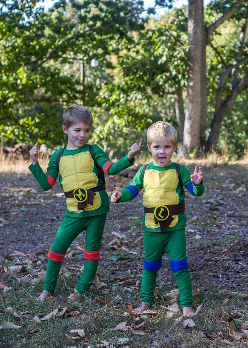 ninja-turtle-costumes-8-of-10