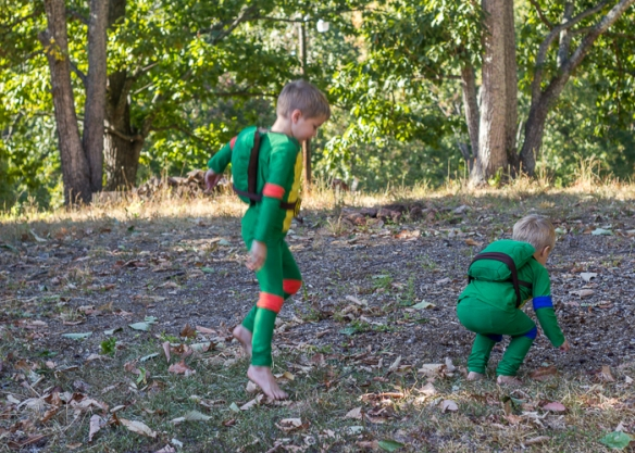 ninja-turtle-costumes-9-of-10
